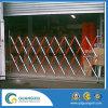 OEM Eco-Friendly 알루미늄 모형 팽창할 수 있는 담 문