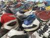 Preiswerte verwendete Schuhe