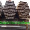 Отечественная импортированная стальная труба, безшовная стальная труба, пробка безшовной стали