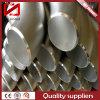 Acier inoxydable 304/316 garniture de pipe sanitaire de coude