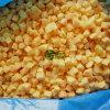 IQF Frozen 중국 Apricot Halves