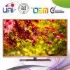 2015 Uni 50 '' e-GELEIDE TV
