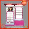 Élément cosmétique cosmétique de Dipslay d'armoire d'affichage