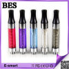Factory Price를 가진 최고 Rank Sale 510 Clearomizer