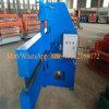 machine à cintrer hydraulique de 6m