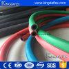 Gummisauerstoff-und Acetylen-Doppelgas-Ausschnitt-Luft-Schlauch