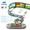 Самые дешевые 5 Inch 1080P HDMI Handheld Game Console