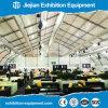 CA commerciale di alta qualità con le tende di evento della tenda foranea