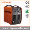 Inversor MIG portátil máquina de soldadura (MIG-630, 3 ~ 220/380 / 415/440)