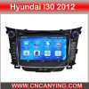 7 duim bouwen-in GPS System voor Hyundai I30 2012 (CY-9930)