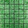 Стеклянная смешанная мозаика/профессиональная мозаика/мозаика украшения (GM221)