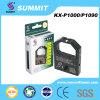 Printer compatible Ribbon para Panasonic Kxp-145/1090/115/1121