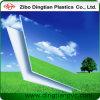 Strato libero della gomma piuma del PVC del materiale 3mm del PVC per la pubblicità