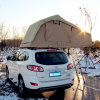 Nuova tenda di campeggio esterna 3.1X1.4m della parte superiore del tetto del camion 2016