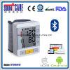 신제품 45.5 X 34.5mm LCD Bp 모니터 (BP60BH-BT)