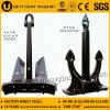 販売のSpekの海兵隊員のアンカーのための鋼鉄鋳造の船のアンカー