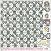 De Afrikaanse Stoffen van het Kant van de Polyester met Uitstekende kwaliteit (C0101)