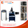 laser Welding Machine di 500W Automatic per Stainless Steel