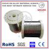 Fil d'alliage de nickel de résistance électrique (Ni60Cr15)