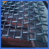 Alto Manganse 65mn Vibrating Screen Crimped Screen Mesh