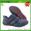 Bambini Casual Shoes Made in Cina