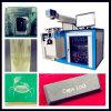 Лазерный принтер для Metal Material