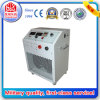 220V 220A Battery Charge Bank for Discharging Test