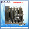 OEM 3600L/H RO Water Purification System voor Injection/Hemodialysis