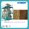 よい餌の品質の家禽は餌ラインエビの供給の生産ラインを入れる