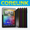 8 PC With Android 4.2+Bluetooth de la pulgada A20 Dual Core Tablet