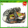 Sandali all'ingrosso di vendita caldi della Cina di alta qualità