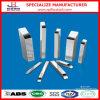 316 tubes de grand dos d'acier inoxydable