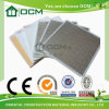 Ceiling PVC Coated Ceiling MGO Ceiling Tiles를 위한 장식적인 Panel