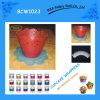 Papier d'emballage de gâteau de fondant de BBA (BCW1023)