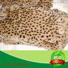 Pelliccia animale del coniglio di Rex della pelliccia per l'indumento