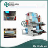 2color Flexo Printing Press Machine (CH802-1400F)