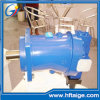 Piston Pump for General Industrial Machinery Use