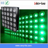 25PCS 30W 3in1 RGB LED Wash Matrix Light