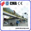 향상된 석회 생산 라인 회전하는 킬른 (2.8X43M) /Lime 회전하는 킬른
