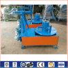 Gummireifen-Raupe-Ring-Scherblock-/Tire-Kreis-Ausschnitt-Maschine