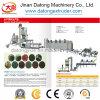 高品質のペットフードの押出機機械か機械またはペットフードの生産ラインを作るペットフード