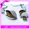 Origial Memory Chip Jewelry USB Flash Memory