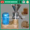 중국 제조자 상업적인 땅콩 버터 기계