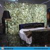 Preços de Gemstone de Newstar