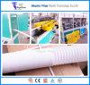 Dehnbares Bassin-Rohr des Plastikpp./Küche-Wannen-Abflussrohr, das Maschine herstellt