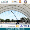Grande Outdoot Aluminum Alloy Polygon Sports Tent da vendere