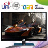 Ultra Slim Full HD 42-Inch E-LED Fernsehapparat