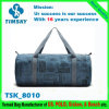 Jeans Bag pour Leisure, Sports, Traveling, Outdoor, Promotion