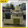 Precio competitivo Tyj980-II Pellet Mill en Venta