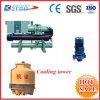 De Harder van het Water van de Scherpe Machine van de laser (knr-110WS)